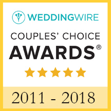weddingwirebadge2.jpg